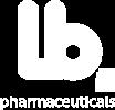 LB Pharmaceuticals